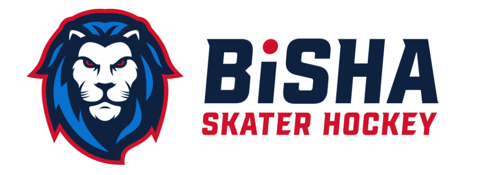 BISHA Wordmark (transparent) (1)